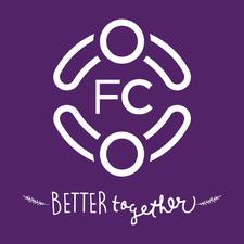 The Friendship Circle - Central NJ logo