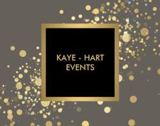 Kaye Hart Events logo