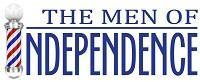 Men of Independence logo