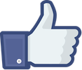 Facebook for Nonprofits: Moving Your Marketing Beyond...