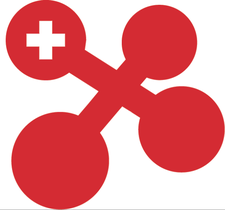 swissnex Brazil logo
