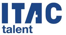 ITAC Talent logo