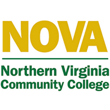 NOVA Medical Education Campus logo