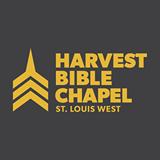 Harvest Bible Chapel St. Louis logo
