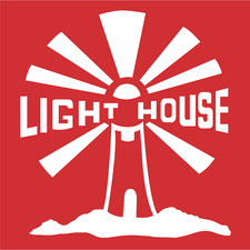 Lighthouse Burnham logo