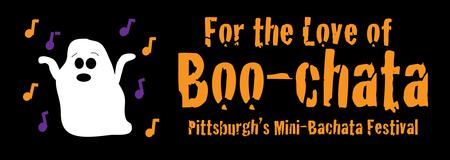 For the Love of Boo-chata Mini Festival