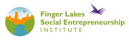 Finger Lakes Social Entrepreneurship Institute 2013