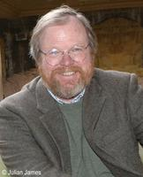 Bee Book Club welcomes Bill Bryson
