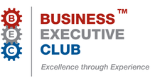 Business Executive Club logo