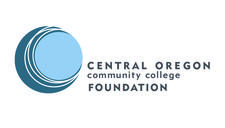 The COCC Foundation logo