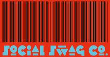 Social Swag Co.  logo