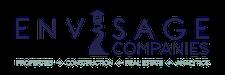 Envisage Companies  logo