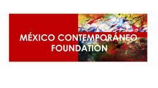 México Contemporáneo Foundation logo