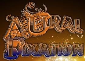 Aural Fixation - a one night stand of pleasure for...