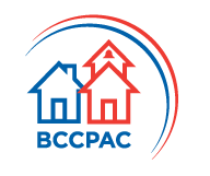 BC Confederation of Parent Advisory Councils (BCCPAC) logo