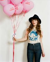Jenny Lewis plus special guest Nik Freitas ::: Friday, June...