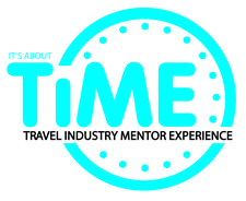 The Board & Committee of TIME logo