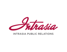 Intrasia Public Relations Pty Ltd logo