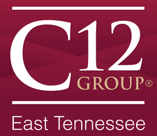 C12 Group East Tennessee logo