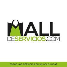Mall de Servicios logo