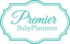 Premier Baby Planners, LLC  logo