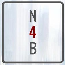 Network 4 Business logo