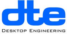 Desktop Engineering Ltd logo