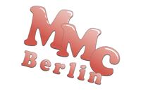 MMC-Berlin e.V. logo