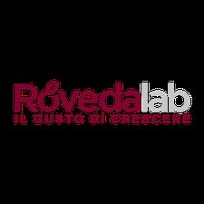 Roveda lab logo