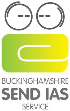 Bucks SENDIAS Service logo