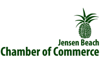 Jensen Beach Pineapple Festival: November 8-10, 2013