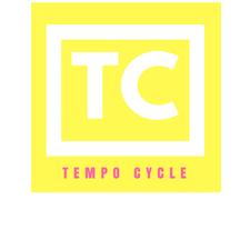 Tempo Cycle logo