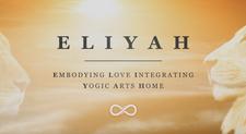 ELIYAH logo