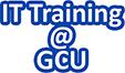 IT Training Team logo