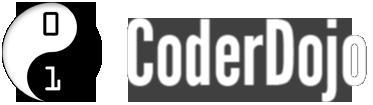 CoderDojo - Jan Platt Library
