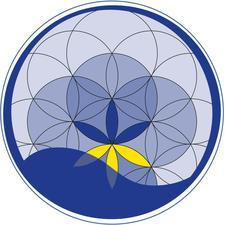 Association Atlantis logo