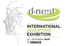 D-Nest web srl logo