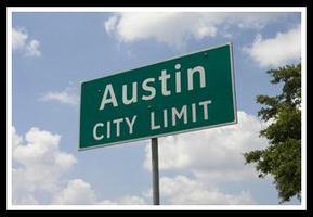 Austin Startup Week: Intro to the Austin Startup Scene