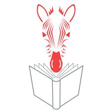 BouquinBec logo
