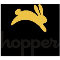 Hopper Elasticsearch Hackathon