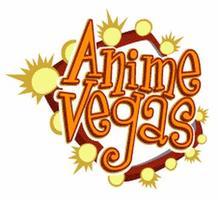 Anime Vegas