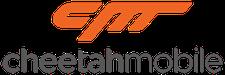 Cheetah Mobile logo