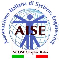 Associazione Italiana di Systems Engineering logo