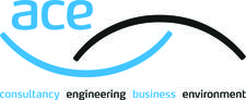 Association for Consultancy and Engineering (ACE) logo