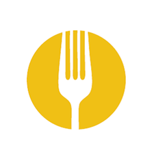 Tarrant County Food Policy Council logo