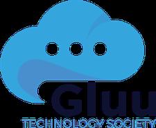 Gluu Technology Society logo