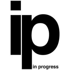 In Progress logo
