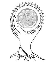 Friends of Mosaic Academy logo