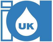 UK Irrigation Association logo