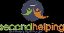 Cindy Kunnas/Second Helping logo